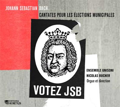 votezjsb-couv
